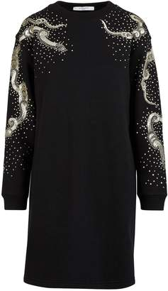 Givenchy T-Shirt dress