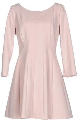 Flavio Castellani Short dress