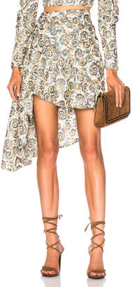 Atoir Last Sun Skirt
