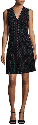 Kate Spade Knit Sweaterdress