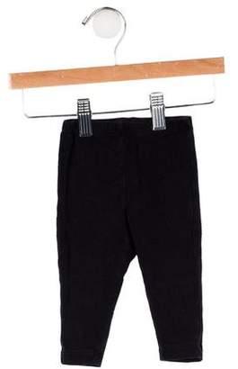 Splendid Girls' Knit Leggings