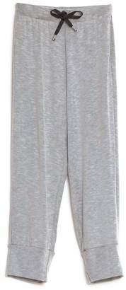 Cosabella Bari Cropped Pants
