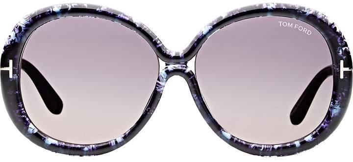 Tom Ford Women's Gisella Sunglasses