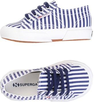 Superga Low-tops & sneakers - Item 11465117PP