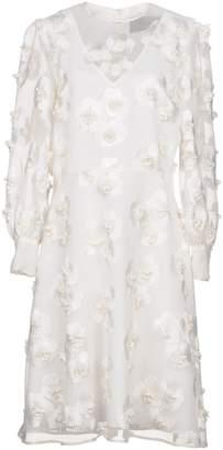 Simona CORSELLINI Knee-length dresses