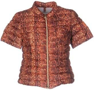 Geospirit Down jackets - Item 41683607OL