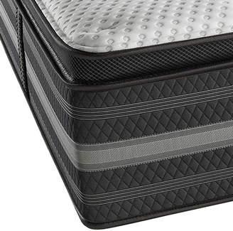 Simmons Katarina Pillow Top Luxury Firm - Mattress Only