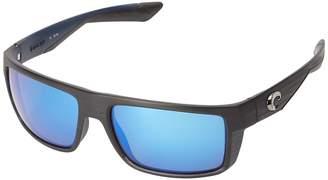 Costa Motu Fashion Sunglasses