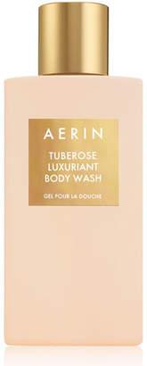 AERIN Tuberose Luxuriant Body Wash, 7.6 oz./225ml