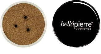 Bellapierre Cosmetics Cosmetics Shimmer Powder Eyeshadow 2.35g - Various shades - Stage