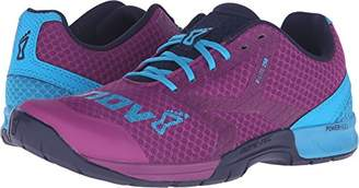 Inov-8 F-LiteTM 250-U Cross-Trainer Shoe