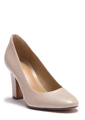 Naturalizer Gloria Pump - Wide Width Available