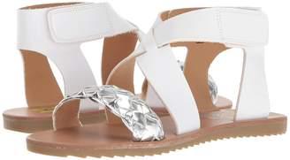 Rachel Joanna Girl's Shoes