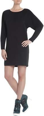 BCBGMAXAZRIA Shelbi Dress