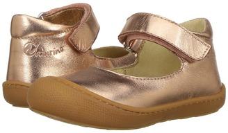 Naturino - 4412 SS17 Girl's Shoes $52.95 thestylecure.com