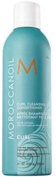 Moroccanoil Curl Cleansing Conditioner/8.1 oz.