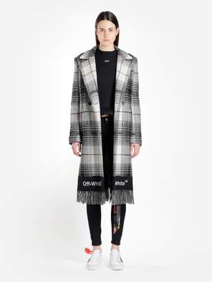 Off-White Coats