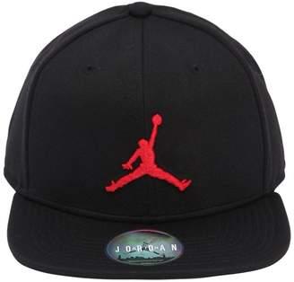 Nike Air Jordan Jumpman Hat