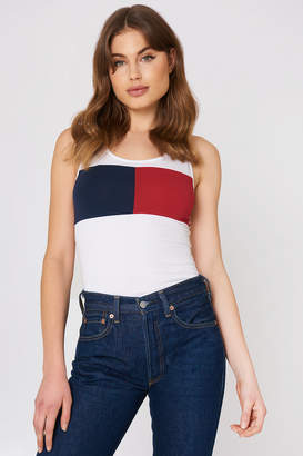 Tommy Hilfiger Tank Top