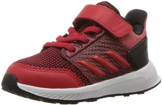 adidas Kids' RapidaRun EL Training Shoes