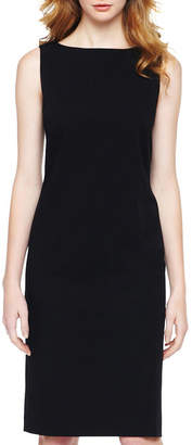 Liz Claiborne Sleeveless Dress - Tall