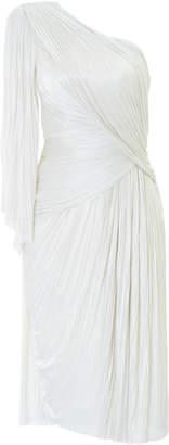 Maria Lucia Hohan Mikella Dress