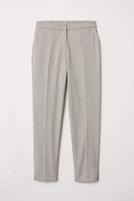 H&M Dress Pants - Beige
