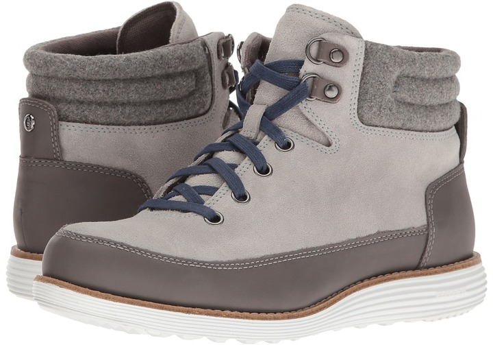 Cole Haan  Cole Haan Hiker Grand Boot II