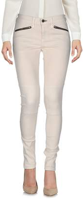 Rag & Bone Casual pants - Item 36880341PT