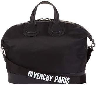 Givenchy Nightingale Weekend Bag