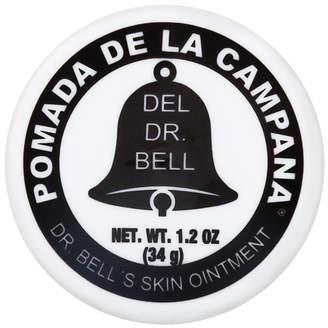 Pomada De La Campana Dr. Bell's Pomade $2.19 thestylecure.com