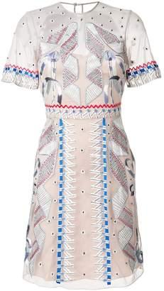 Temperley London Kite dress