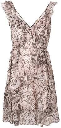 Liu Jo Romantic dress
