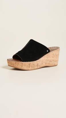 Cork Wedge Shoes Shopstyle Wedge Australia Shopstyle Shoes Australia Cork H9I2DWE