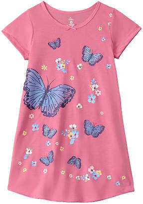 Petit Lem Nightgown