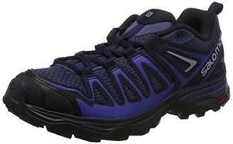 Salomon Women''s X Ultra 3 Prime W Low Rise Hiking Boots