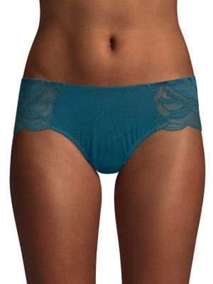 Wacoal Lace Bikini Panties