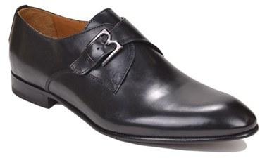 Bruno MagliMen's Bruno Magli 'Vitale' Monk Strap Shoe