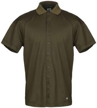 C.P. Company Shirts - Item 38706866LS