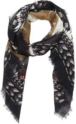 Givenchy Neckerchief