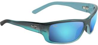 Maui Jim Barrier Reef Polarized Sunglasses - Men's