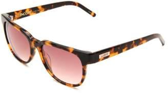 Sabre Encore SV86-178-4 Square Sunglasses