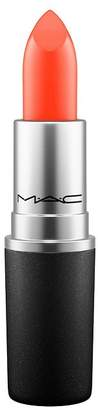 M·A·C MAC Amplified Lipstick