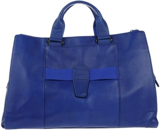 Piquadro Handbags - Item 45326952HT