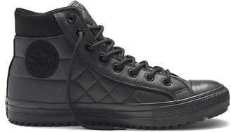 Converse Chuck Taylor All Star PC High Unisex Boots 153669c