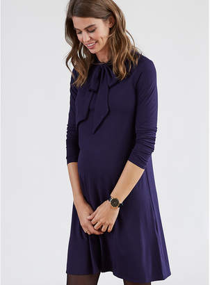 Isabella Oliver Carine Maternity Dress