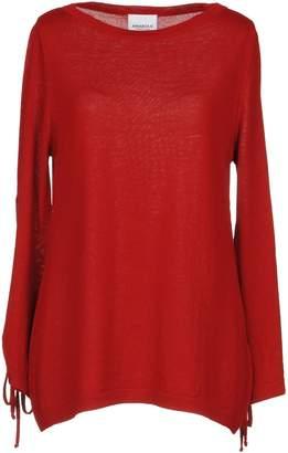 Annarita N. TWENTY 4H Sweaters - Item 39859414WD