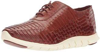 Cole Haan Women's Zerogrand Hurache Oxford
