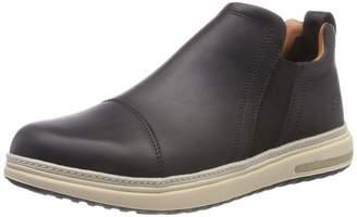 5b69d3f17183 Skechers Shoes For Men - ShopStyle Canada