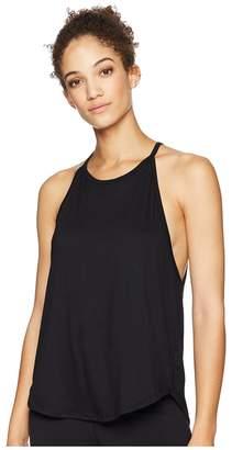 Prana Reylian Top Women's Sleeveless